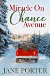Miracle on Chance Avenue book summary, reviews and downlod