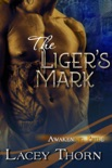 The Liger's Mark book summary, reviews and downlod