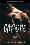 Capone book summary, reviews and downlod