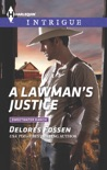 A Lawman's Justice book summary, reviews and downlod