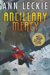 Ancillary Mercy book summary, reviews and download