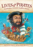Lives of the Pirates book summary, reviews and downlod