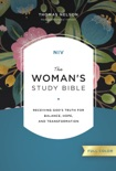NIV, The Woman's Study Bible, Full-Color book summary, reviews and download