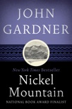 Nickel Mountain book summary, reviews and download