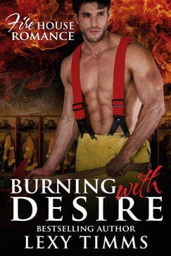 Burning with Desire E-Book Download