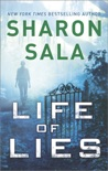 Life of Lies book summary, reviews and downlod