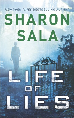 Life of Lies E-Book Download