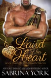 Laird of her Heart book summary, reviews and downlod