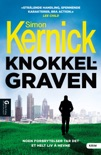Knokkelgraven book summary, reviews and downlod