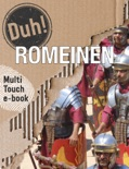 Duh! Romeinen book summary, reviews and download