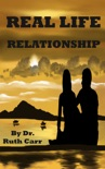 Real Life Relationship book summary, reviews and downlod