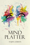 Mind Platter book summary, reviews and download