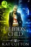 Demon Child e-book