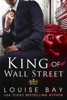 King of Wall Street book image
