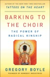 Barking to the Choir book summary, reviews and downlod