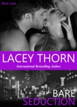 Bare Seduction book summary, reviews and downlod