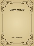 Lawrence book summary, reviews and downlod