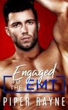 Engaged to the EMT book summary, reviews and downlod