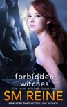Forbidden Witches book summary, reviews and downlod