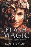 Flash Magic book summary, reviews and downlod