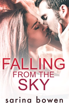 Falling from the Sky E-Book Download