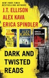 Dark and Twisted Reads book summary, reviews and downlod