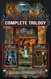 The Artifacts of Power book summary, reviews and downlod