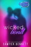 Wicked Bond book summary, reviews and downlod