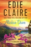 Alaskan Dawn book summary, reviews and downlod