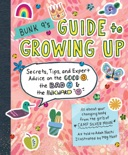 Bunk 9's Guide to Growing Up book summary, reviews and download