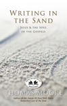 Writing In the Sand book summary, reviews and download