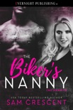 The Biker's Nanny book summary, reviews and downlod