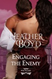 Engaging the Enemy book summary, reviews and download