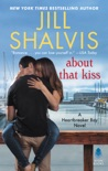 About That Kiss book summary, reviews and downlod