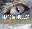 The Cheshire Cat's Eye book summary, reviews and downlod