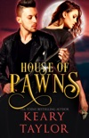 House of Pawns book summary, reviews and downlod