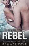 Rebel - Book Three