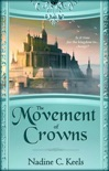 The Movement of Crowns book summary, reviews and download