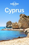 Cyprus Travel Guide book summary, reviews and download
