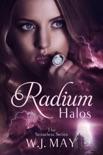 Radium Halos - Part 1 e-book