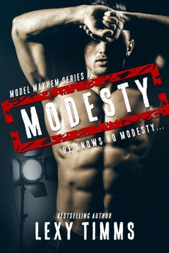 Modesty E-Book Download