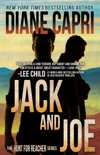 Jack and Joe book summary, reviews and download