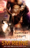 Summer Court book summary, reviews and downlod