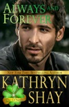 Always and Forever book summary, reviews and downlod