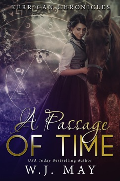 A Passage of Time E-Book Download