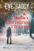 The Doctor's Christmas Proposal book image