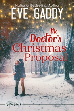The Doctor's Christmas Proposal E-Book Download