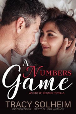A Numbers Game E-Book Download