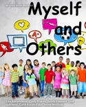 Myself and Others book summary, reviews and download