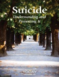 Suicide book summary, reviews and download